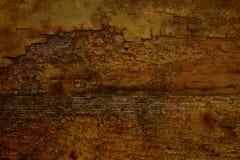 Grungy textuur Royalty-vrije Stock Afbeeldingen