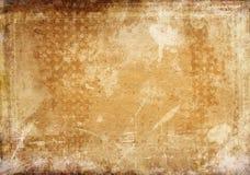 Grungy textuur Stock Foto's