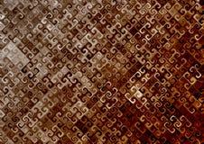 Grungy textuur royalty-vrije illustratie