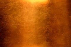 Grungy textuur III stock illustratie