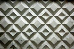 Grungy tiles Royalty Free Stock Photos
