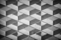 Grungy tiles Royalty Free Stock Photography