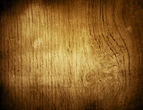 grungy trä för bakgrund Arkivfoto
