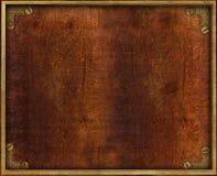 grungy trä för bakgrund royaltyfria bilder