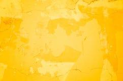 grungy vägg Arkivfoton