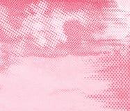 Grungy vektorhintergrund Stockbilder