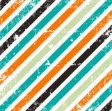Grungy vektorhintergrundabbildung Lizenzfreie Stockbilder