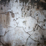 Grungy wall texture background Stock Photos
