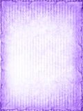 Grungy violet - vintage background Royalty Free Stock Photos