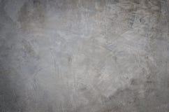 Grungy vit bakgrund Arkivbilder
