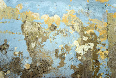 Grungy wall stock photography