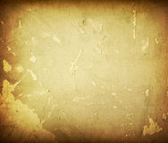 Grungy wall. Brown grungy wall Great textures for your design Stock Photo