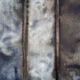 Grungy wall texture Royalty Free Stock Images