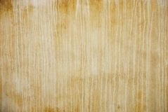 Grungy wall texture Royalty Free Stock Photography
