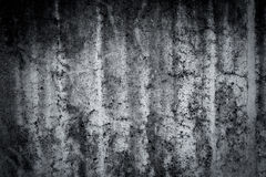 Grungy wall for texture Royalty Free Stock Photos