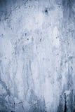 Grungy Wand Stockbilder