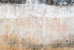 Grungy Wand lizenzfreies stockbild