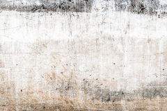 Grungy Wand Lizenzfreie Stockbilder