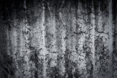 Grungy Wand für Beschaffenheit Lizenzfreie Stockfotos