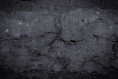 Grungy Wand für Beschaffenheit Lizenzfreies Stockbild