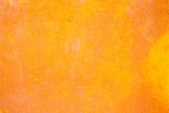 Grungy Wand Sandsteinhintergrund Stockfotografie