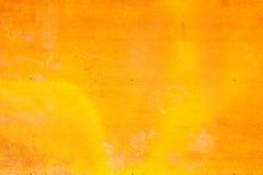 Grungy Wand Sandsteinhintergrund Lizenzfreies Stockfoto