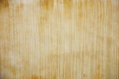 Grungy Wandbeschaffenheit lizenzfreie stockfotografie