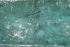 Grungy weathered paper book cover surface. Royalty Free Stock Photo