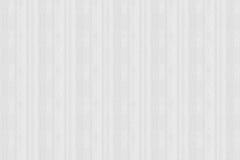 Grungy weißer hölzerner Beschaffenheitshintergrund Lizenzfreie Stockbilder
