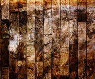Grungy Weißzement-Wand-Hintergrund lizenzfreies stockfoto