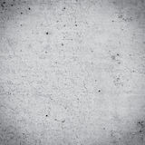 Grungy white background of natural cement Stock Photography