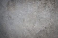 Grungy white background Stock Images