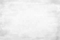 Grungy white paper texture background Royalty Free Stock Photography