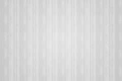 Grungy white wood texture background vintage Stock Images