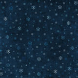 Grungy winter background royalty free stock images