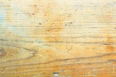 Grungy wood Royalty Free Stock Photo