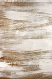 Grungy wood background Royalty Free Stock Images