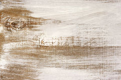 Grungy wood background Stock Images