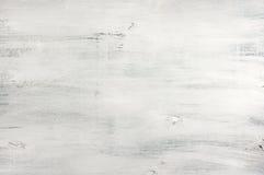 Grungy wood bakgrund Royaltyfria Bilder
