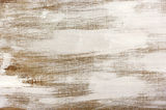 Grungy wood bakgrund Royaltyfria Foton