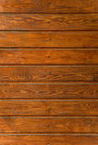 Grungy wood texture Royalty Free Stock Images