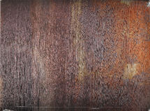 Grungy wooden background Stock Images