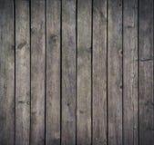 Grungy wooden plank Stock Photos