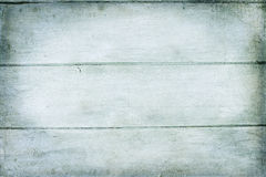 Grungy Wooden Planks Royalty Free Stock Images