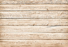 Grungy wooden planks texture Royalty Free Stock Image