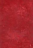 Grungy worn linen fabric royalty free stock photos