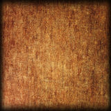 Grungy worn texture Royalty Free Stock Photos