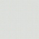 Grungy zakłopotany rocznik sprawdzał punktu tło w popielatym błękicie Fotografia Royalty Free
