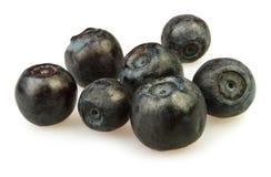 Grupo da uva-do-monte imagens de stock