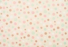 grupo de círculos coloridos feitos sob medida diferentes fotos de stock